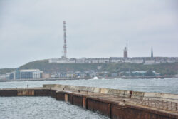 Helgoland_S_Gal_2020_135