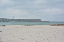Helgoland_S_Gal_2020_138