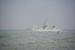 Helgoland_S_Gal_2020_202