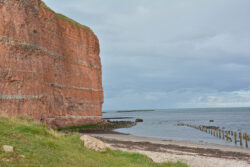 Helgoland_S_Gal_2020_218