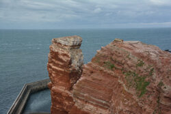Helgoland_S_Gal_2020_231
