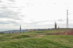 Helgoland_S_Gal_2020_248