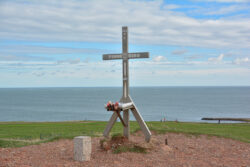 Helgoland_S_Gal_2020_249