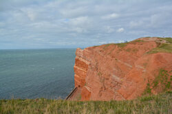 Helgoland_S_Gal_2020_251