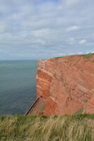 Helgoland_S_Gal_2020_252