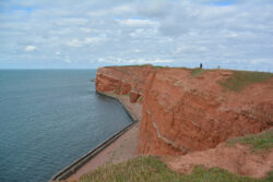 Helgoland_S_Gal_2020_254