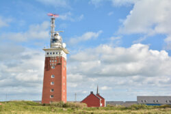 Helgoland_S_Gal_2020_257