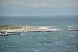 Helgoland_S_Gal_2020_260