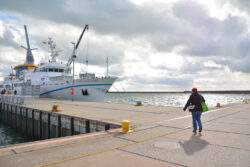 Helgoland_S_Gal_2020_263