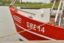 Nordsee_2021_Gal_011