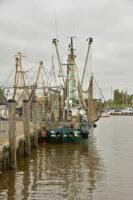 Nordsee_2021_Gal_012
