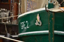 Nordsee_2021_Gal_014