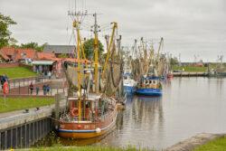 Nordsee_2021_Gal_026