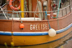 Nordsee_2021_Gal_027