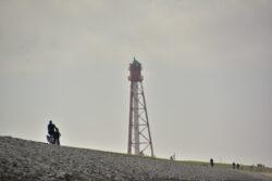 Nordsee_2021_Gal_071