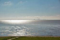 Nordsee_2021_Gal_110