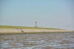 Nordsee_2021_Gal_115