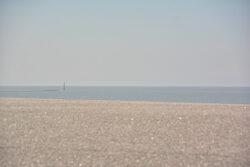 Nordsee_2021_Gal_139