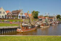 Nordsee_2021_Gal_235