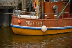 Nordsee_2021_Gal_237
