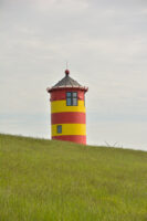 Nordsee_2021_Gal_255
