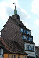 Weser_Galerie_2018_119