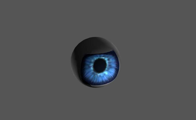 Augen_04