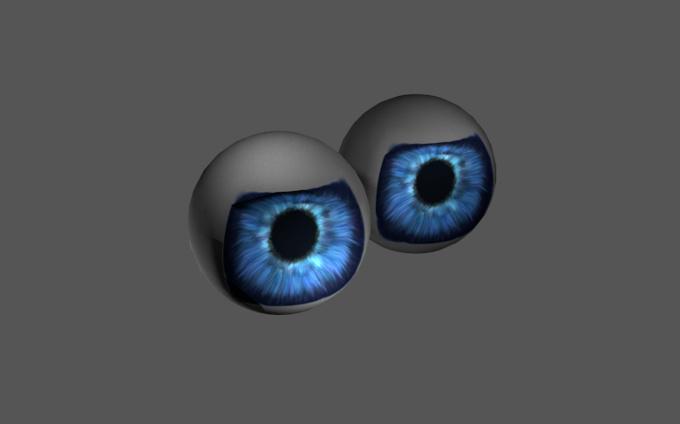 Augen_06