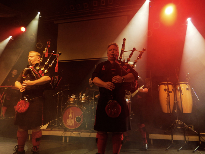 Chilli_Pipers_02