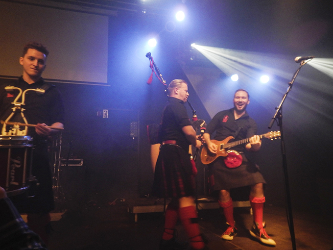 Chilli_Pipers_06