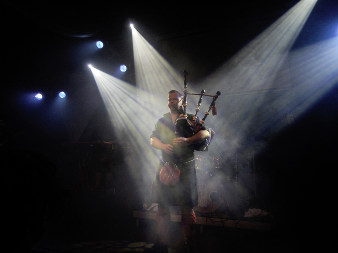 Chilli_Pipers_09