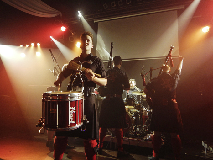 Chilli_Pipers_10
