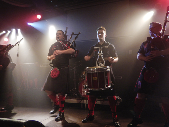 Chilli_Pipers_11