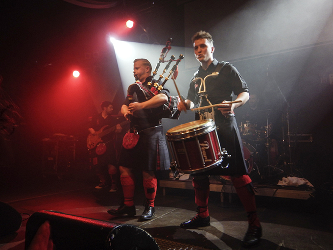 Chilli_Pipers_13