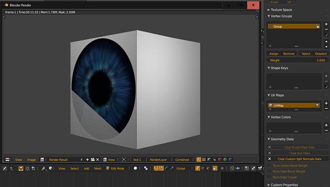 Eye_II_03