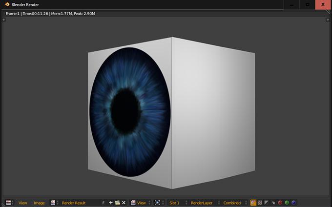 Eye_II_04