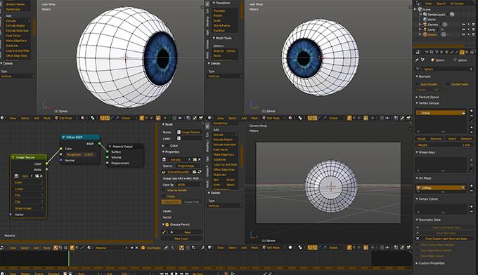 Eye_II_05