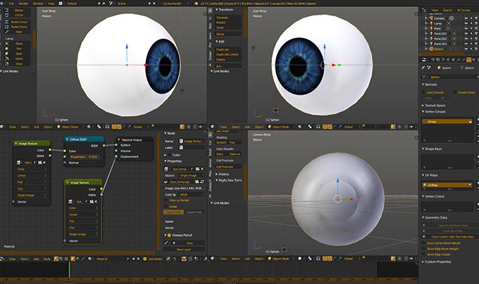 Eye_II_06