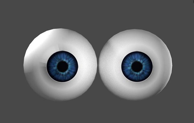 Eye_II_09