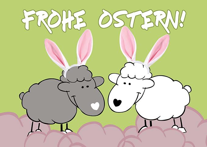 Frohe_Ostern_Poka_01