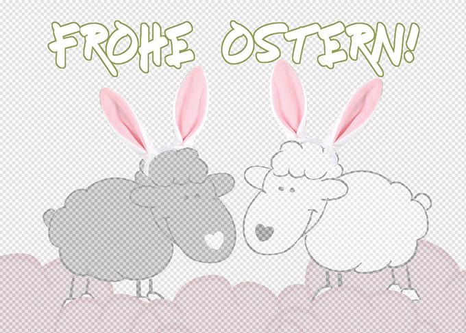 Frohe_Ostern_Poka_03