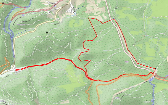 Map_OSM_3Laender
