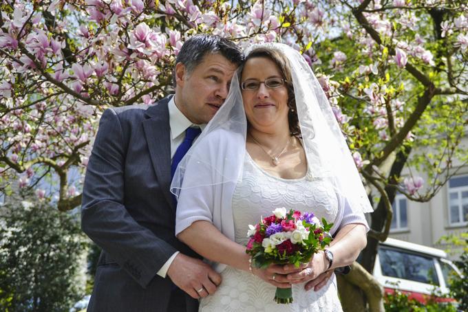 Hochzeit_151