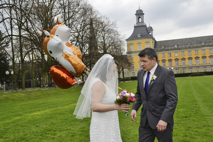 Hochzeit_195