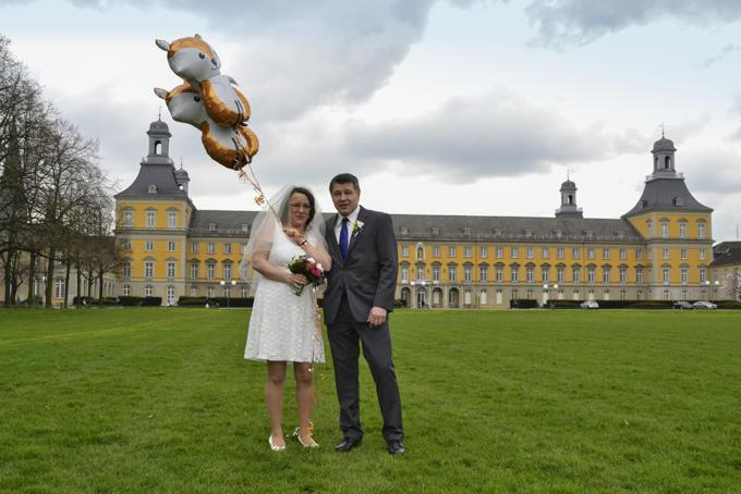 Hochzeit_199