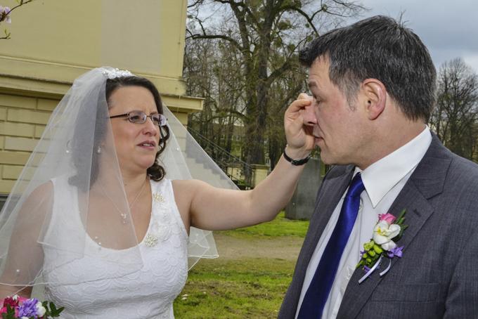 Hochzeit_216