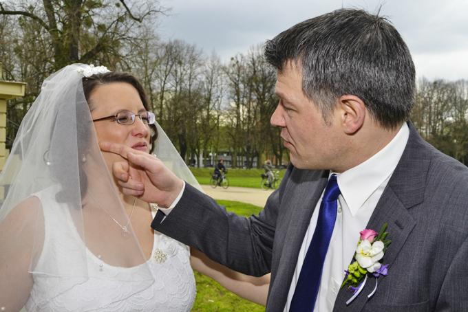 Hochzeit_219