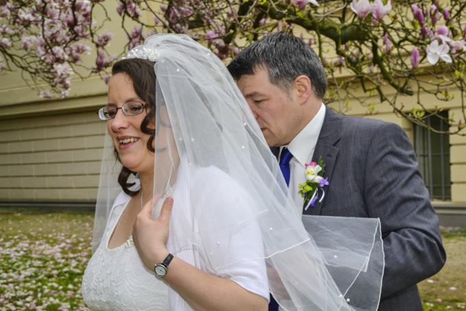 Hochzeit_232