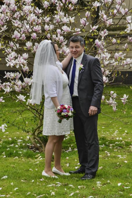 Hochzeit_236