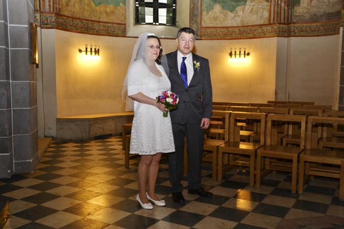 Hochzeit_256